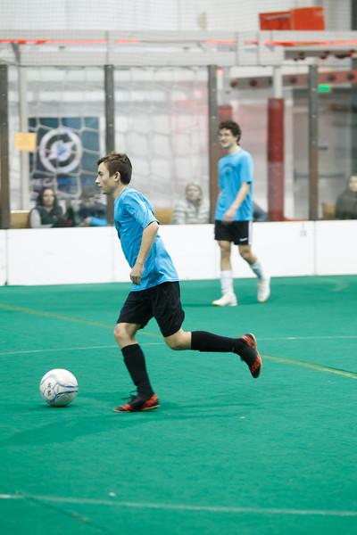 CCC Soccer 2019-02-21-0506.jpg