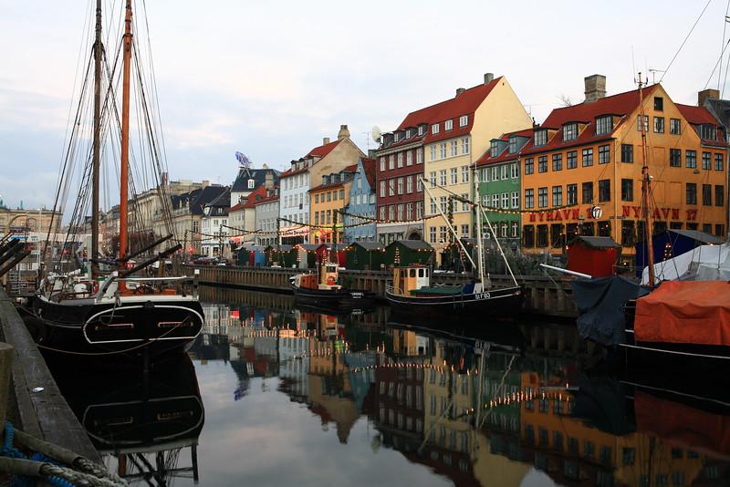 Copenhagen_2606.JPG