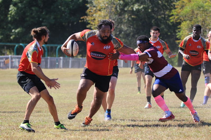 Clarksville Headhunters vs Huntsville Rugby-76.jpg