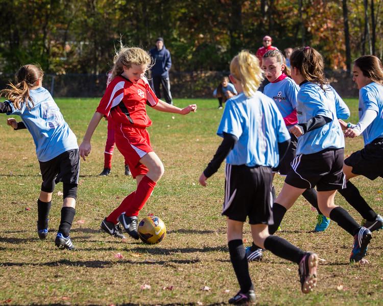 2013-10 Natalia soccer 1789.jpg
