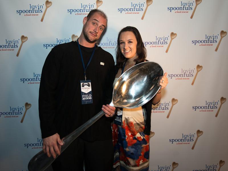 Lovin' Spoonfuls-070.jpg