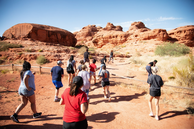 Dixie Rock Welcome Event 2019--76.jpg
