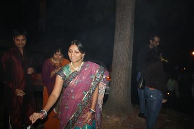 Diwali '11