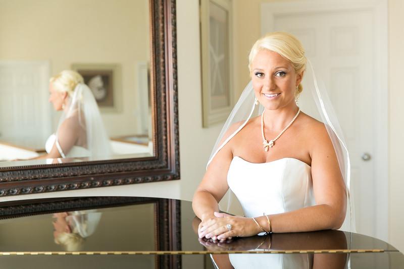 wedding-day -182.jpg