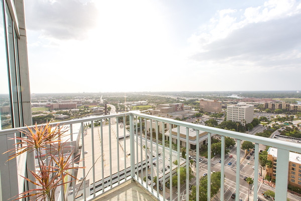 Skypoint Condos Tampa Unit 2105 | Top Full Resolution