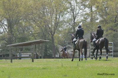 160320 USEA Horse Trial
