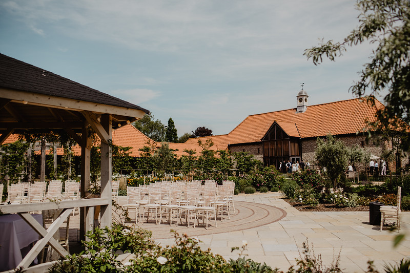 smart-wedding-125.jpg