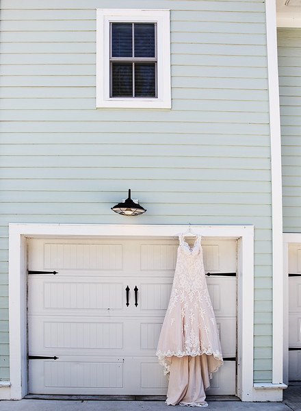 Dawson Wedding420.jpg