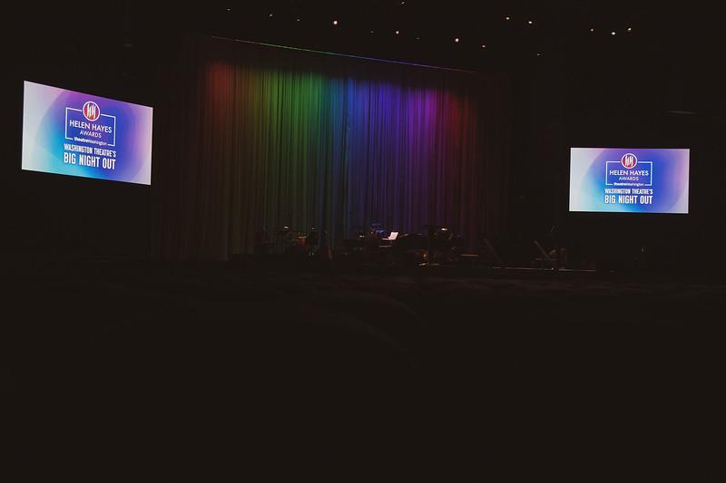 Helen_Hayes_Awards_2019_leanila_photos_DC_event_photographer(273of527).jpg