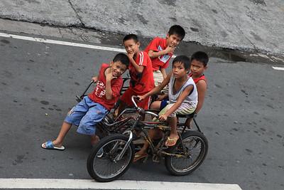 20101101 Manila
