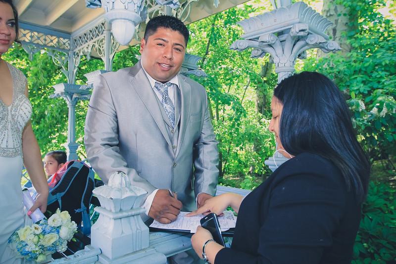 Henry & Marla - Central Park Wedding-128.jpg