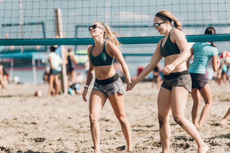 20190803-Volleyball BC-Beach Provincials-Spanish Banks- 107.jpg
