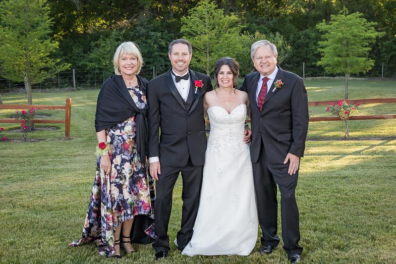 Leach Wedding-1285.jpg