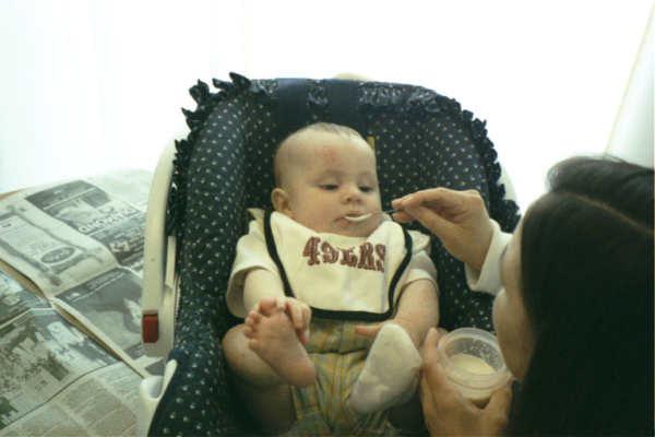 99 Allen's First Feeding_2.JPG