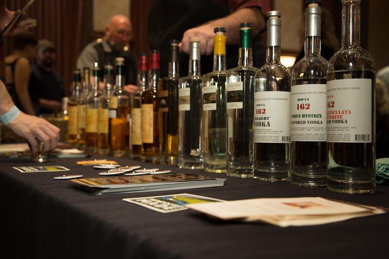 DistilleryFestival2020-Santa Rosa-190.jpg