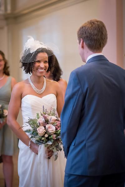A-H-A-I-Wedding-613.jpg