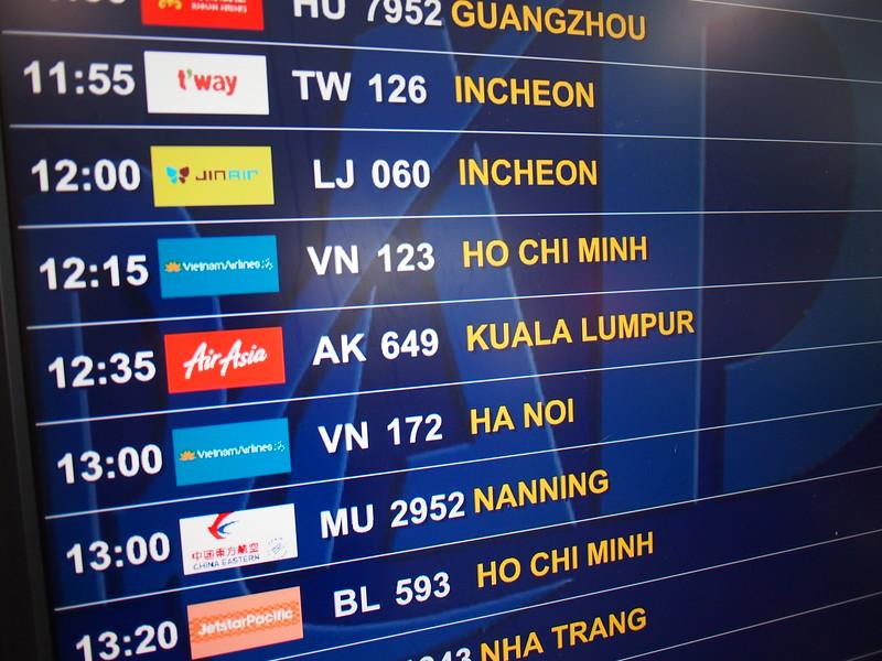 P3090530-departures.JPG