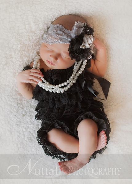 Natalie Newborn 12.jpg