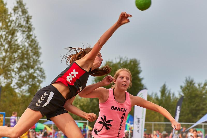 Molecaten NK Beach Handball 2017 dag 1 img 365.jpg