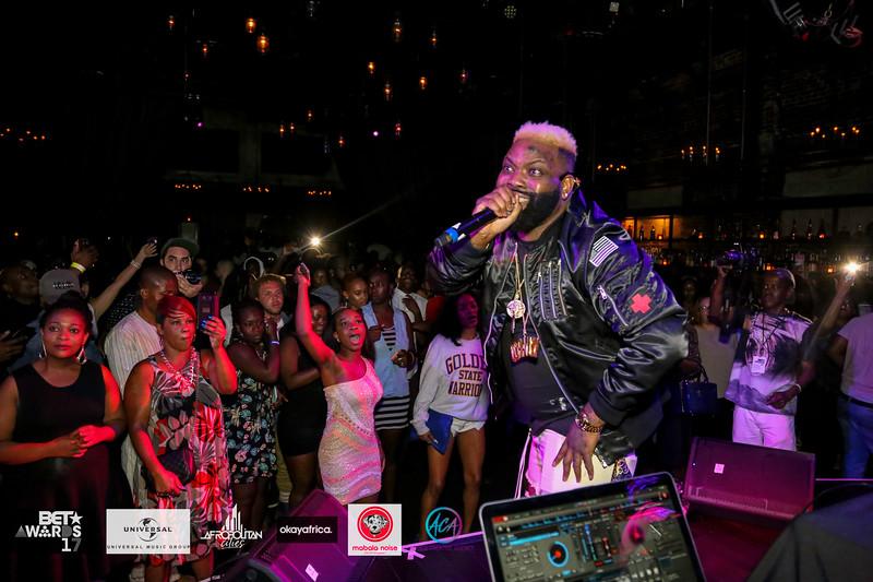 BET_Afropolitan LA_Afterparty-0321.JPG