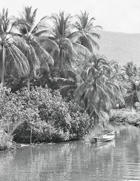 cropped Thai creek na thon.jpg