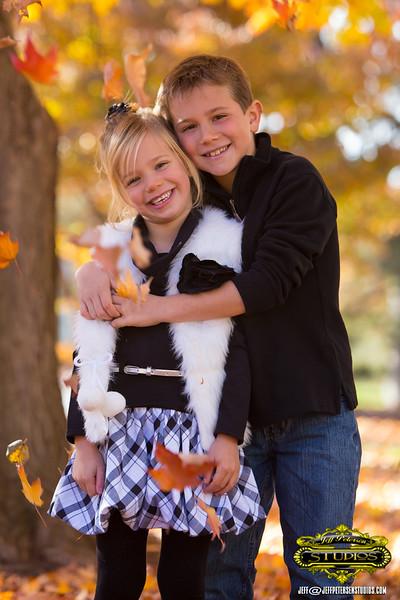 FamiliesJeffPetersenStudios-5625.jpg