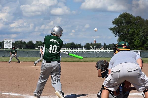 06-25-18 Sports NELL 12U BB Championship