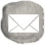 _0005s_0000_mail.png