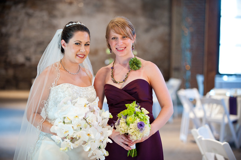 Alexandra and Brian Wedding Day-199.jpg