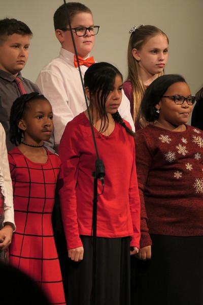 BB Christmas Concert-1000390.jpg