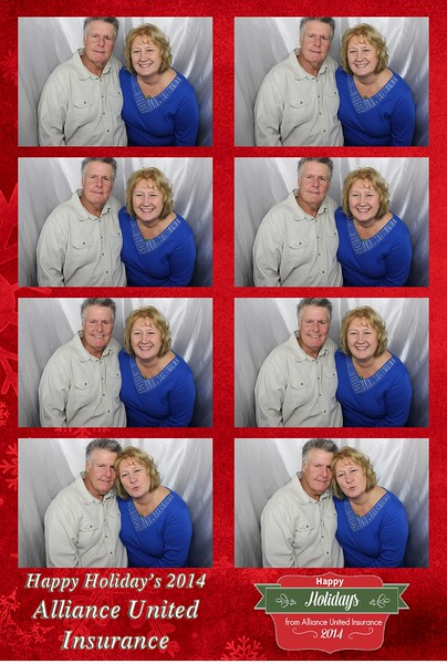 PhxPhotoBooths_Prints_011.jpg