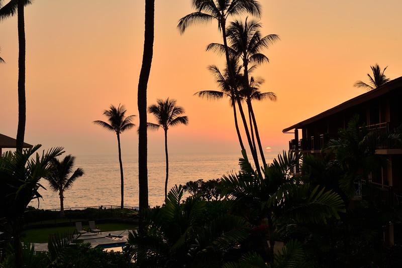 2017-Hawaii_088.jpg