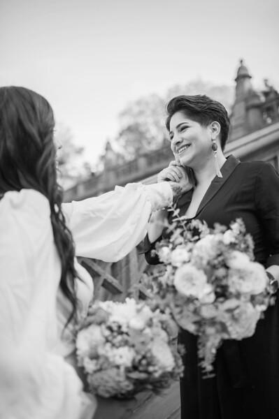 Andrea & Dulcymar - Central Park Wedding (15).jpg