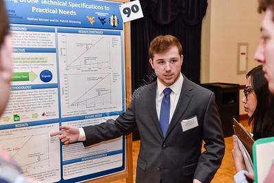 35497 Spring Undergraduate Research Symposium