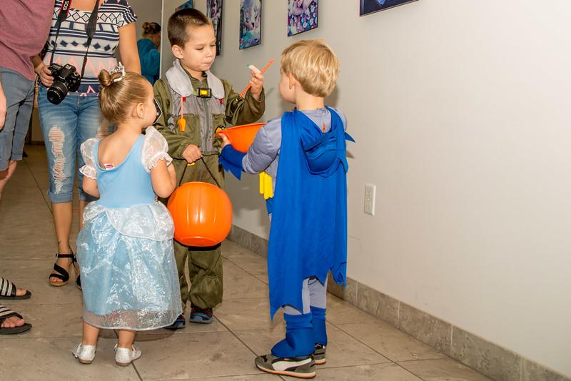 Halloween2106-176.jpg