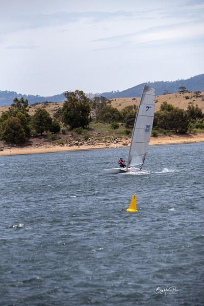 sailing club regatta dec 20201189-1.jpg