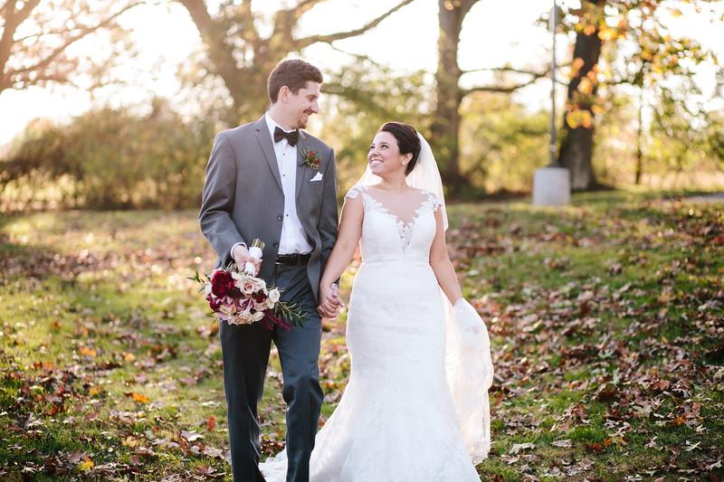 Gabriella_and_jack_ambler_philadelphia_wedding_image-731.jpg