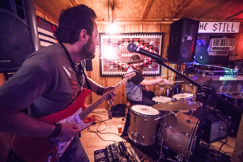 170618_alpine country blues fest_2590.jpg