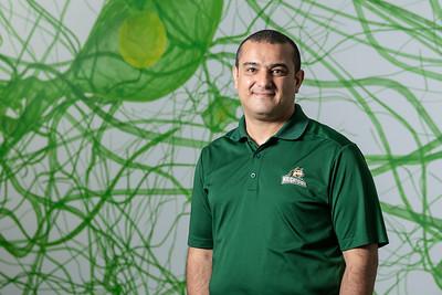 57385 Sherif Elbasiouny Associate Professor, NCBP; Director of Neuroengineering Research 6-16-21