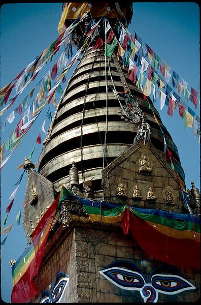 Nepal1_014.jpg