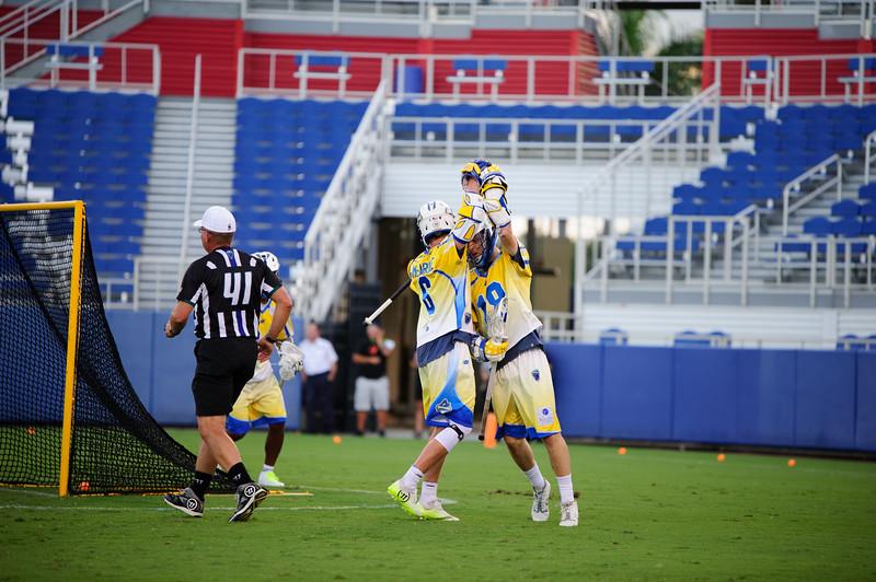 Florida Launch vs Chesapeake Bayhawks-8935.jpg