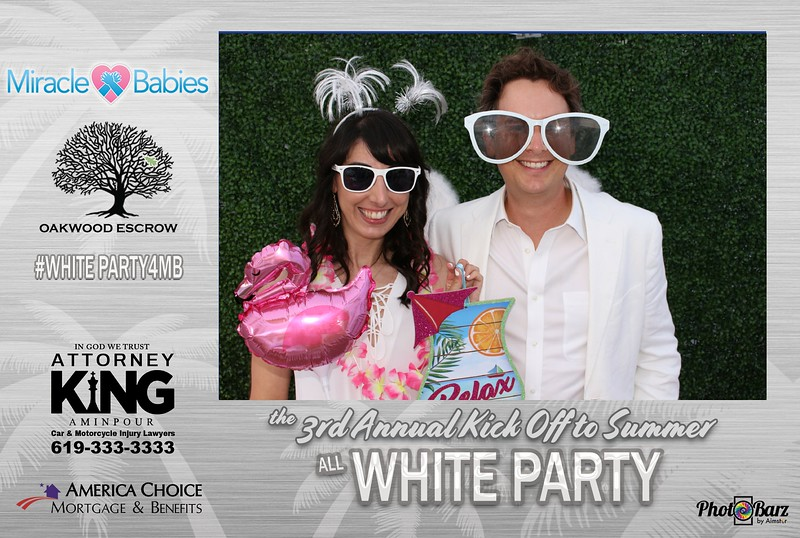 WHITE PARTY (20).jpg