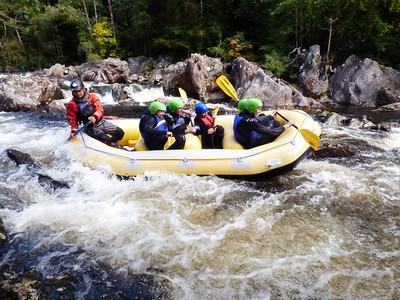 15 09 2018 Tummel Rafting 1030