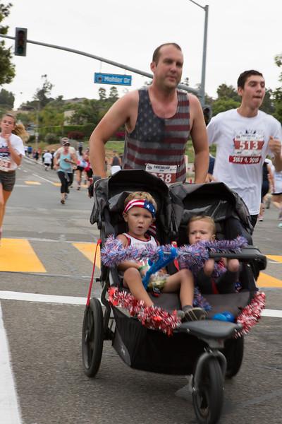 Anaheim Hills 4th of July-1-47.jpg