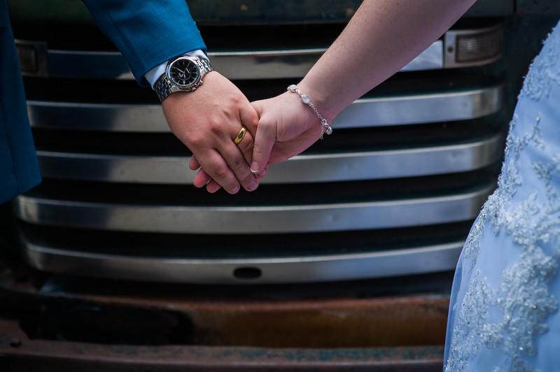 Kupka wedding Photos-272.jpg