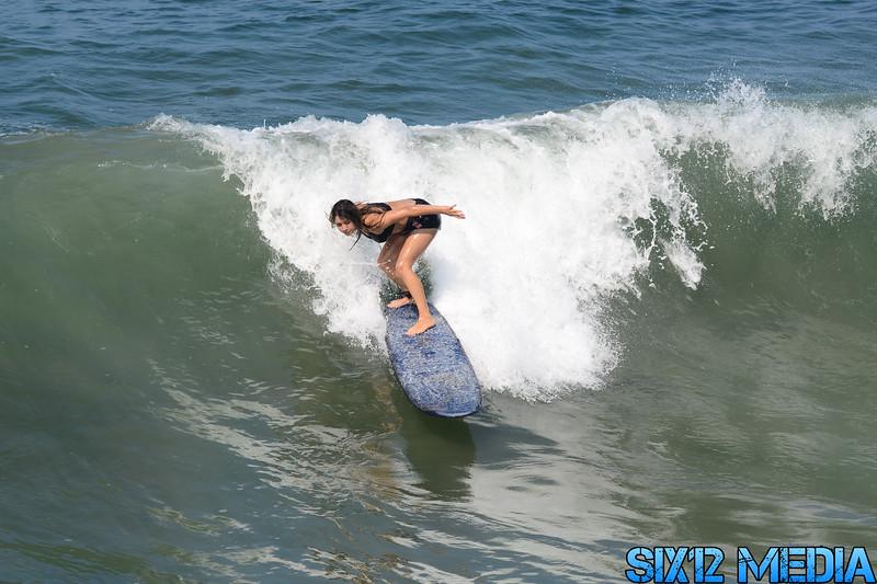 Venice Beach Surf-727.jpg