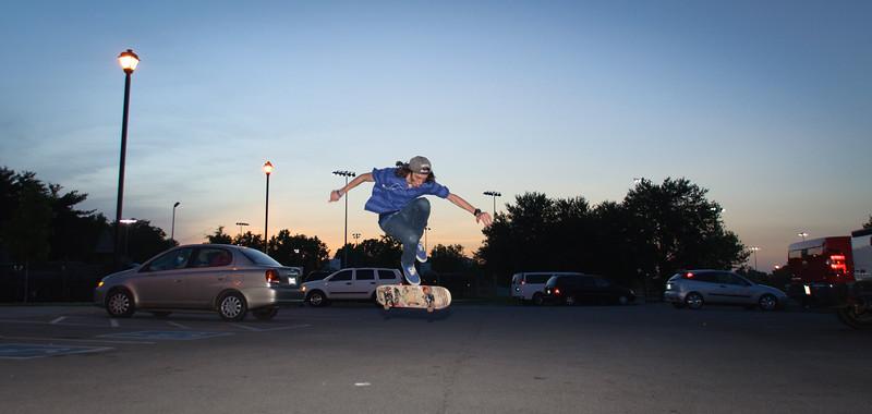 Boys Skateboarding (37 of 76).jpg