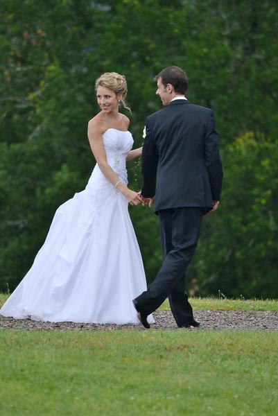 Hochzeit%20Helen%205.%20Juli%202012%20%28266%29.JPG