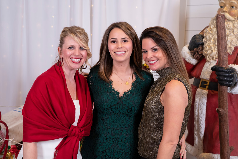 20191202 Wake Forest Health Holiday Provider Photo Booth 099Ed.jpg