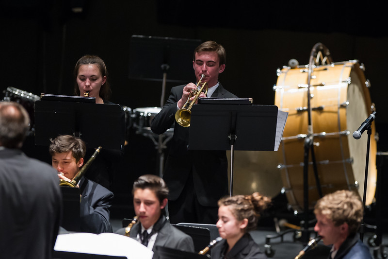 2016051216 Paly Concert-1650.jpg